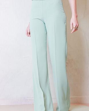 pantalone-vita-alta.jpg