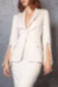 giacca-blazer-maniche-zip-piquet.jpg