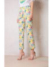 pantalone-stampato2.jpg