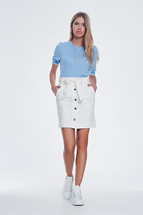mini-cream-skirt-with-front-buttons1.jpg