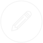 icon-07.png