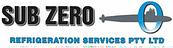 subzero-300x83.png