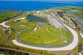 Phillip Island Circuit.jpg