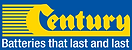 century-batteries-vector-logo_edited.png