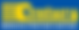 century-batteries-vector-logo_edited.png