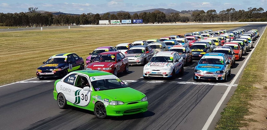 Winton Race Way_edited.jpg