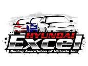 hyundai Excel Racing Logo.jpg