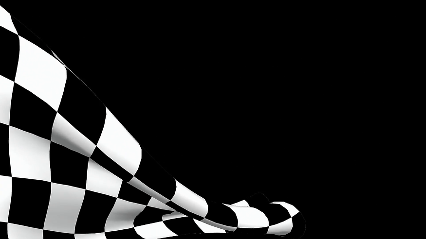 animated-checkered-flag-on-black_vytqism