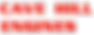 cave-300x112.png