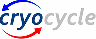 cryocycle-300x122.png