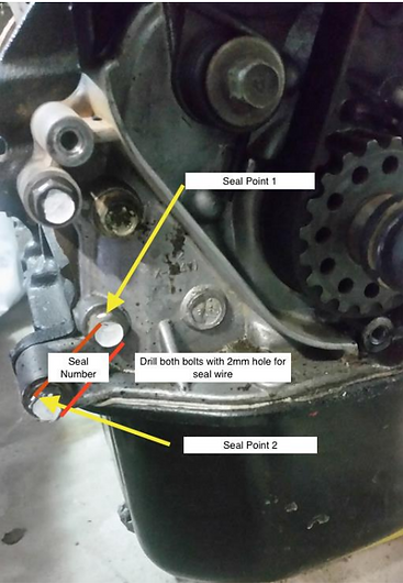Timin - Oil Pump Cover Seal2.png