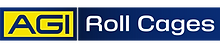AGI-CAMS-ANDRA-Roll-Cages-logo.png