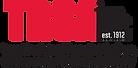 trsa-logo2-small.png