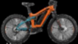 FLYER_Uproc_4_4.10_TangerineOrangeTealBl