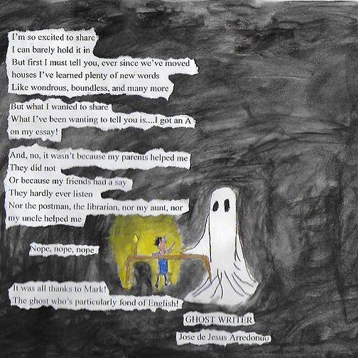 This is by far my longest poem yet.jpe