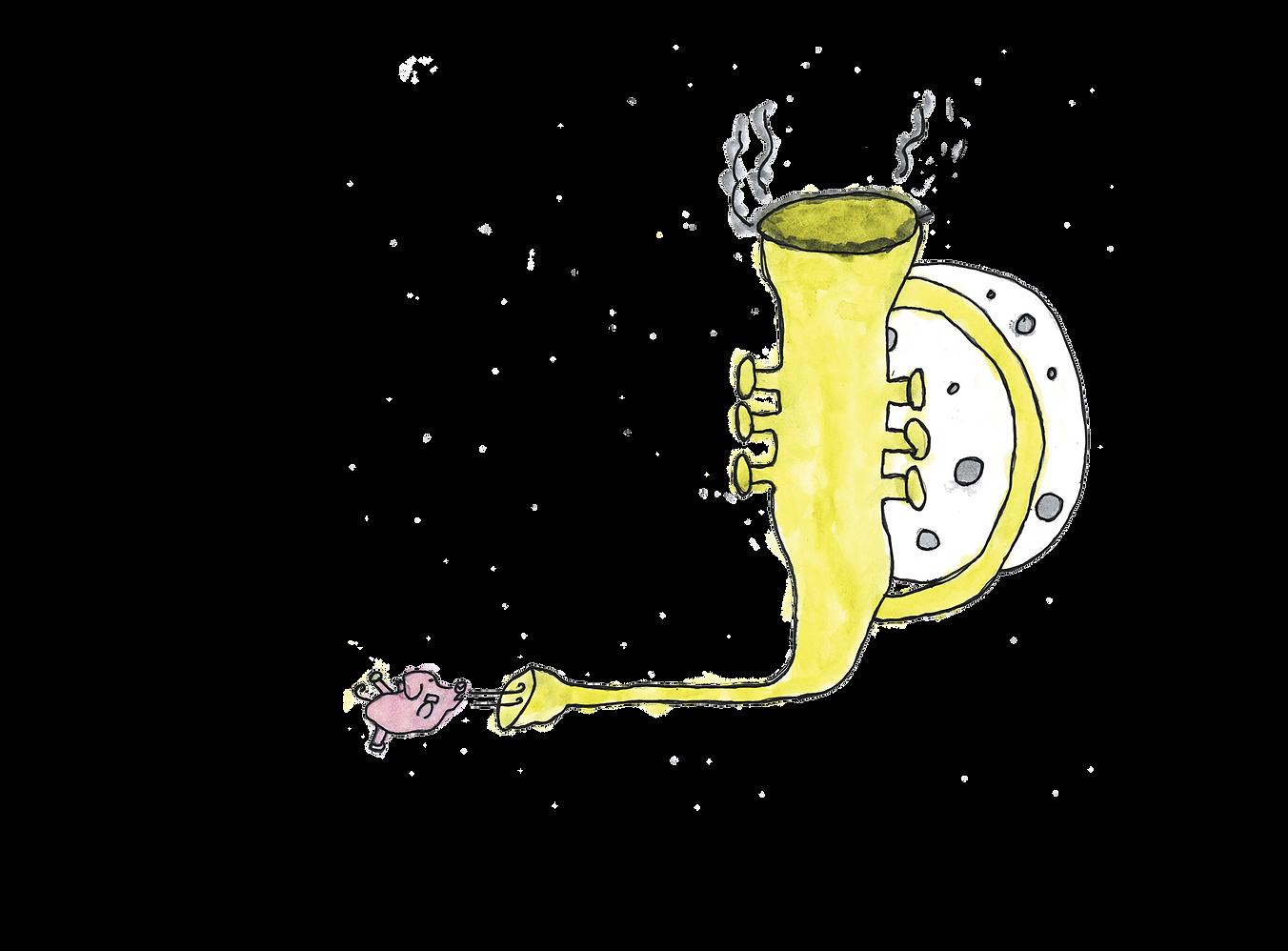 Web_Trumpet.png