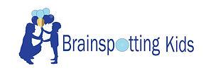 BSPkids_Logo_Blau_gr%20(1)_edited.jpg