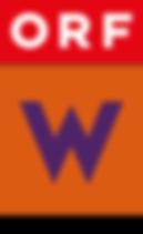 1200px-Logo_Radio_Wien.svg.png