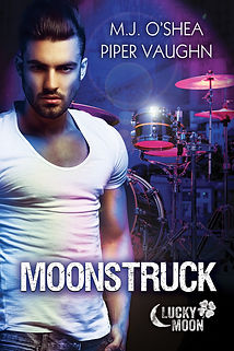 Moonstruck_HiRes.jpg