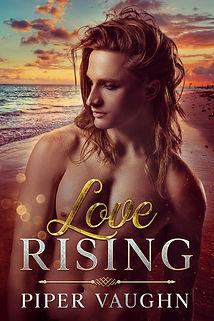 Love Rising FS.jpg