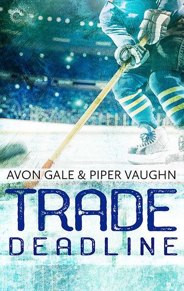 Trade Deadline.jpg