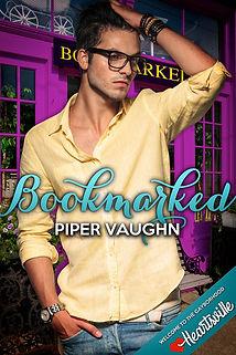 Bookmarked- 1200x1800.jpg