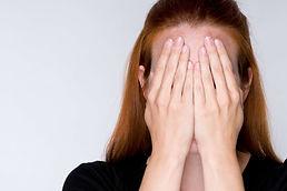 phobie scolaire peur du vide peur des araignées peur de l'eau l'hypnose peut vous aider à vaincre vos phobies hypnose nimes www.hypnosphere.net
