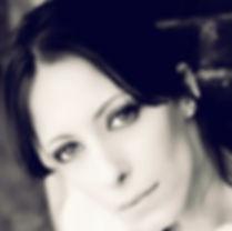 www.hypnosphere.net hypnose nîmes hypnose gard ypnothérapeute nimes hypnothérapie nîmes hypnotiseur gard occitanie Anne-Chrystelle Santorini