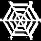 hypnose peurs phobies nimes www.hypnosphere.net hypnose nîmes hypnose nimes hypnose gard hypnothérapie nîmes hypnothérapeute gard Anne-Chrystelle Santorini