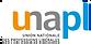 Logo UNAPL