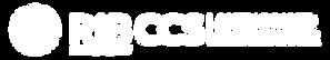 ccs new logo-01.png