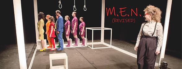 M.E.N. (revised)_banner.jpg