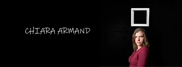 Armand_banner.jpg