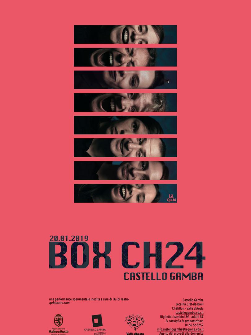 BOXCH24_LOCANDINA.jpg