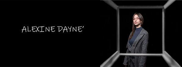 Dayné_banner.jpg
