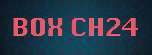 BOX CH24_banner.jpg