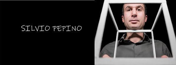 Pepino_banner.jpg