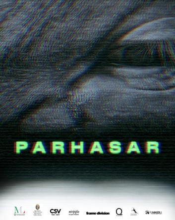 PARHASAR _ LOCANDINA vuota.jpg