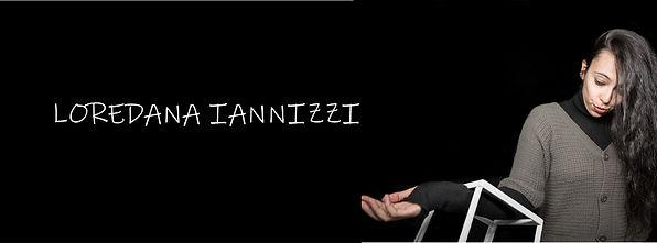 Iannizzi_banner.jpg