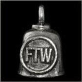 """""""FTW"""" GREMLIN BELL"""