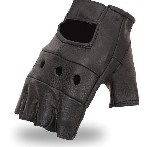 Fingerless Glove | FI160GL
