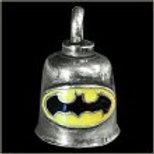 BATMAN GREMLIN BELL