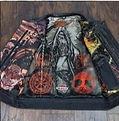 Custom vest 2.jpg