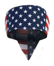 ROAD WRAP AMERICAN FLAG.jpg