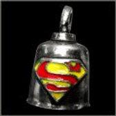 SUPERMAN GREMLIN BELL