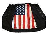Custom Vest American Flag 2.jpg