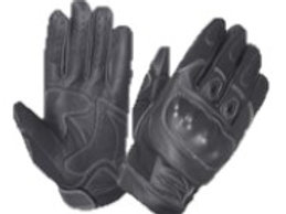 MEN'S KNUCKLE PROTECT GLOVES