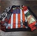 Custom vest 1.jpg