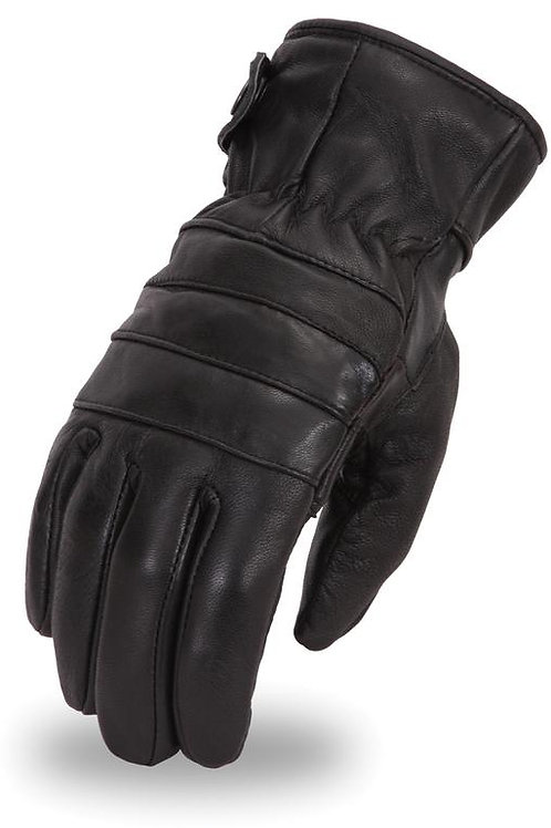 Performance Insulated Touring Glove Sheep | FI174GL