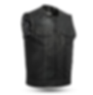 NR Leather.png